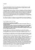 Predigt über 1. Mose 50, 15 - 21, 4. Sonntag nach ... - Johannes - Page 3