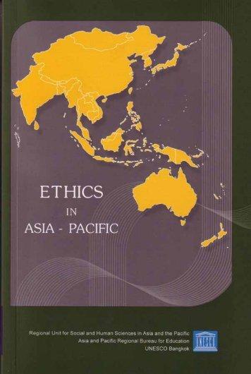 Download (PDF, 917KB) - UNESCO Bangkok
