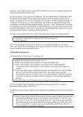 GefStoffV - Gefahrstoffverordnung Verordnung zum Schutz vor ... - Page 2