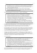 GefStoffV - Gefahrstoffverordnung Verordnung zum Schutz vor ... - Page 3