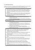 GefStoffV - Gefahrstoffverordnung Verordnung zum Schutz vor ... - Page 5