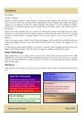 Quranic Arabic Program - Description: Description: Description ... - Page 4