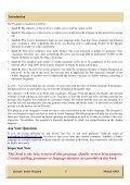 Quranic Arabic Program - Description: Description: Description ... - Page 5