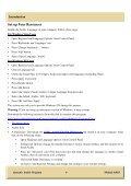 Quranic Arabic Program - Description: Description: Description ... - Page 6