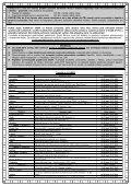 Sraz účastníků: v pátek dne 27.07.2012 nejpozději ve 03:30 ... - VTT - Page 2