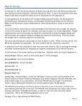 Oxy to Oxy: Impact & Recommendation Community Forum - OHRDP - Page 5