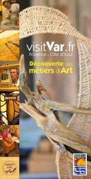 visitVar.fr - Mot de passe