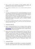 Besondere Teilnahmebedingungen für das maxdome ... - Seite 2