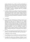 Besondere Teilnahmebedingungen für das maxdome ... - Seite 3