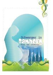 Schwanger in Bamberg Stadt und Landkreis