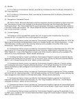 agenda scott county board of commissioners regular annual ... - Page 4