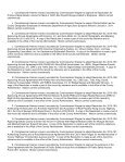 agenda scott county board of commissioners regular annual ... - Page 5