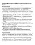 agenda scott county board of commissioners regular annual ... - Page 7