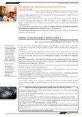 Le Département n'a pas fui ses responsabilités - Conseil général du ... - Page 2