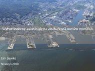 a1 a porty Gdynia - ZMiGM