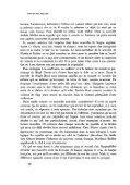 DOUZE NOUVELLES - University of British Columbia - Page 2