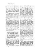 DOUZE NOUVELLES - University of British Columbia - Page 4