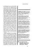 DOUZE NOUVELLES - University of British Columbia - Page 5