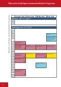 Vorprogramm - Hypertonie 2013 - Page 6