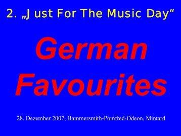 German Favourites.pdf