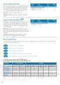 Gyproc Profilex Access Panels - NMBS - Page 4