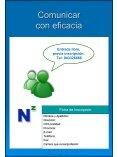 Comunicar con eficacia - Nazaret zentroa - Page 2
