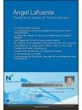 Comunicar con eficacia - Nazaret zentroa - Page 3
