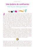 Télécharger le PDF - Chambre Syndicale Nationale de la Confiserie - Page 6