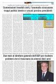 n.07 - La Civetta di Minerva - Page 3