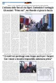 n.07 - La Civetta di Minerva - Page 4