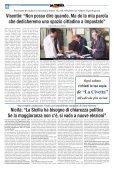 n.07 - La Civetta di Minerva - Page 6