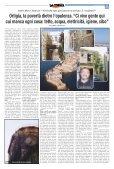 n.07 - La Civetta di Minerva - Page 7