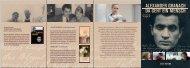 JETZT IM KINO (PDF) ... CREDITS: Regie - Robert Bosch Stiftung