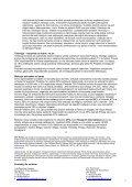 Informacja prasowa - UPC Polska - Page 2