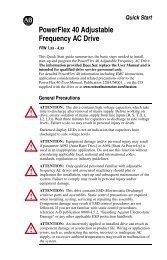 Powerflex 40 Wiring Diagram from img.yumpu.com