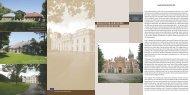 dvarų sodybų architektūra architecture of manors - Kultūros paveldo ...