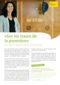 mobilissimo automneLe lien est ouvert dans une nouvelle ... - Postauto - Page 3
