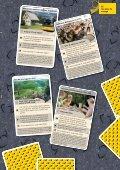 mobilissimo automneLe lien est ouvert dans une nouvelle ... - Postauto - Page 5