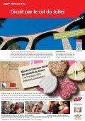 mobilissimo automneLe lien est ouvert dans une nouvelle ... - Postauto - Page 6