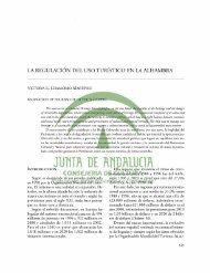 11 C.A 40 (2004).pdf - Alhambra y Generalife
