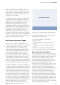 Chapter 13 - Artisanal and Small-Scale Mining in Asia-Pacific - Page 3