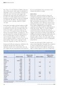 Chapter 13 - Artisanal and Small-Scale Mining in Asia-Pacific - Page 4