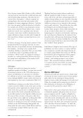 Chapter 13 - Artisanal and Small-Scale Mining in Asia-Pacific - Page 5