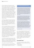 Chapter 13 - Artisanal and Small-Scale Mining in Asia-Pacific - Page 6