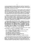 the latin america socio-religious studies program - Prolades.com - Page 6