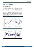 한/미/일/중 4 국 재고 사이클 점검 - Page 6