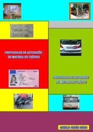 Descargar Pdf - NO OFICIAL- Policía Canaria