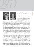 k - Beethoven-Haus Bonn - Seite 6