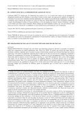 11 mars 2002 - Sciences Po - Page 3
