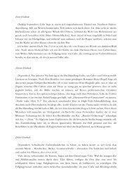 Adobe PDF, 193 KB - Hermann Hesse Portal